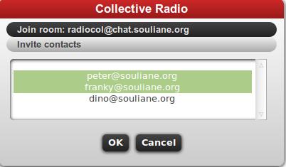 sat_radiocol_invit.png